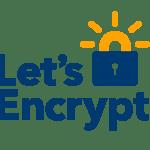 SSL сертификат для сайта - новый сюрприз от поисковиков!