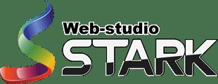 Создание сайтов Stark